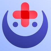 微杏林app最新官方版v1.0.0