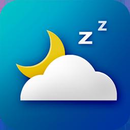 睡眠音乐播放器app免费安卓版
