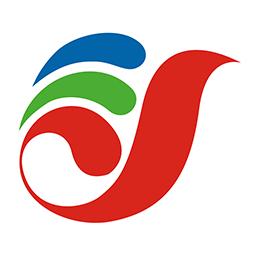 万绿东源app官方最新版v1.0.5