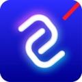 小二保险app最新官方版