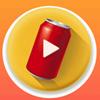 可乐视频app最新版本