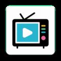 古德TVapp最新免费版v3.3.2