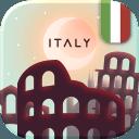 意大利神迹之地官方正式版v1.0.2