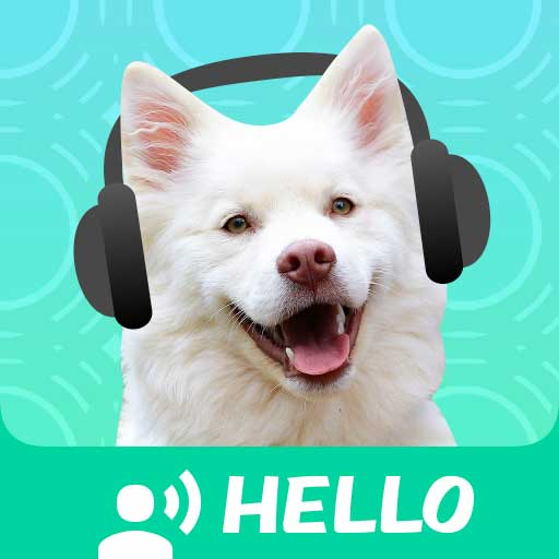 动物声音模拟器app安卓版v9.2.9