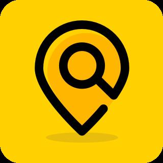 乐客定位app最新手机版v1.0.2