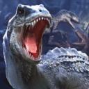 拥挤恐龙世界2021内购破解版v1.0.0
