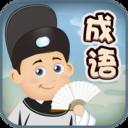 成�Z�巯�除最新�t包版v1.0.6