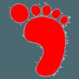 家庭定位宝app最新免费版v4.0