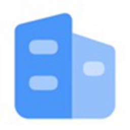 妥妥工商注册官方版v1.0.0