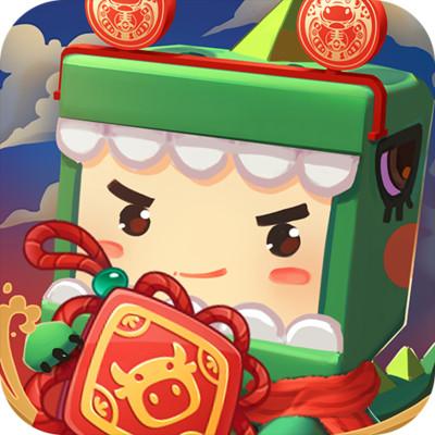 迷你世界福利站app最新版v1.0