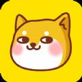 智能王二狗2021最新源码版v1.0.2