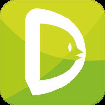 多蕴漫画app最新手机版v1.2.9