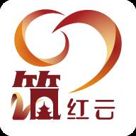 筑�t云app2021�a答�}版v2.0.8