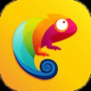 百变主题app车机破解版v4.0.4