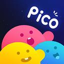 PicoPicoAPP2021最新版v1.8.3
