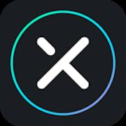 xui桌面主题app最新车机版v2.2.4.6