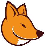 狐搜搜网盘搜资源软件最新版v2.23