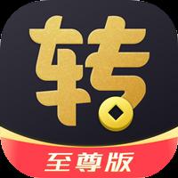 米转至尊app最新安卓版