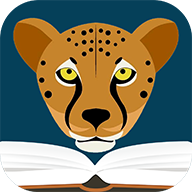 火豹资讯app极速提现版v1.0
