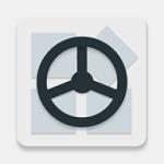汽�小�M件app2021安卓版v2.0.1