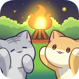 猫咪森林中文最新版