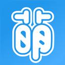 元�饷�app2021最新版v1.0.1