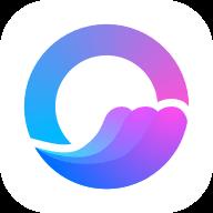 川流APP2021最新版v1.0.1.100