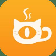 喔喔动漫app2021最新手机版v1.0
