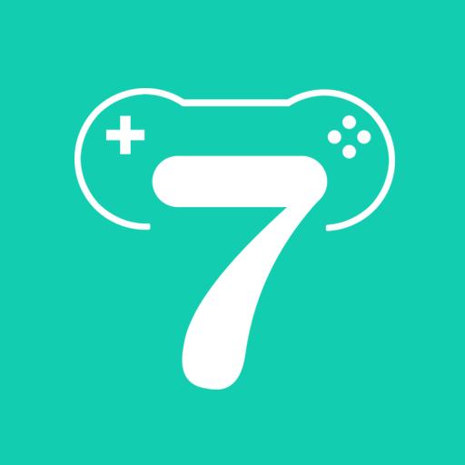 7连汉化盒子app最新福利版v1.0.0