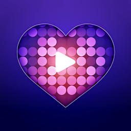 就是爱视频vip去限制版v1.0.0