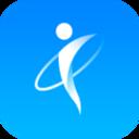 okok健康最新手机版v3.3.6.24