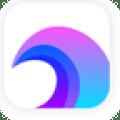 哈哈连载app首页登录版v1.0