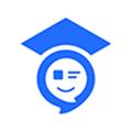 山东省教育云app最新2021版v6.7.0
