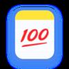 作业帮Lite2021最新版v7.1.5