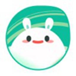 青青漫画vip最新账号分享版v1.0.0