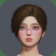 和平精英明星捏脸助手app最新版v1.0