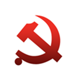 凉都先锋党建云app2021新版v 4.4.1
