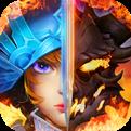 黑龙与天使英雄满级满v免费版v1.0.0