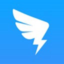 ��分身打卡app防�z�y版v 6.0.2