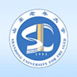 山�|老年大�W�h程教育app2021新版v1.0.19