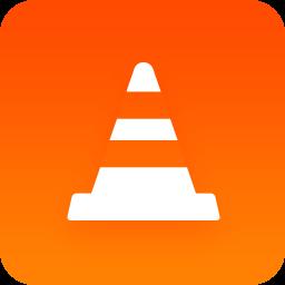 板牙救援app��C版v1.2.1