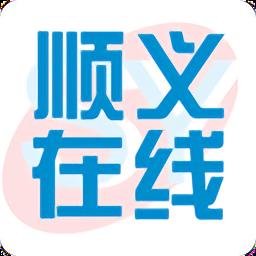 ��x在�APP2021最新版v1.1.6