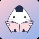 饭团探书免费旧版本v1.3.0