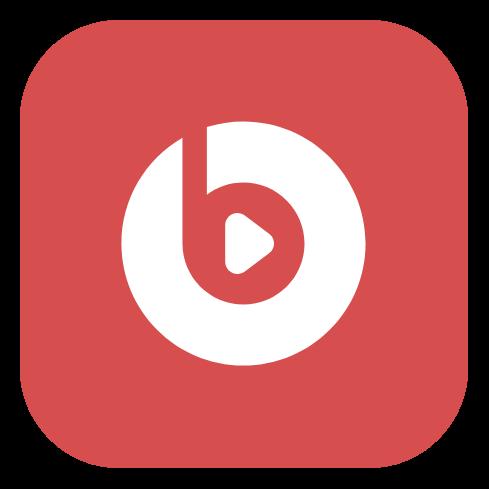 jk影视app2021最新官方版v1.1