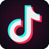抖音直播自�痈兄x�C器人app手�C版v1.0.0