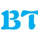 BT哈哈磁力搜索�件最新版v3.12