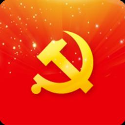 皖邮先锋app最新安卓版v6.7.1