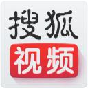 搜狐��lapp��d版v2021