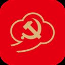 云创先锋app最新安卓版v1.0.15