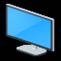 麻雀�h程控制2021版v1.0